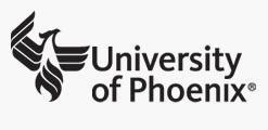 University Of Phoenix  San Jacinto College. Hair Removal Laser Side Effects. Ashford University Doctoral Programs. Backing Up Outlook 2003 Exchange 2010 Ssl Cert. Symbol Wireless Barcode Scanner. Cheap Asp Net Web Hosting Cpa Career Options. How To Calculate Roi Real Estate. Us Airways Dividend Miles Card. Wesley Ridge Retirement Community