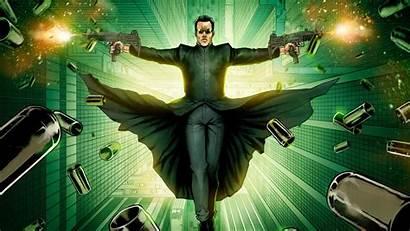 Neo Matrix 4k Wallpapers Movies Ultra 1080p