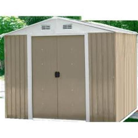 shed plans 12x12 metal garden shed suppliers