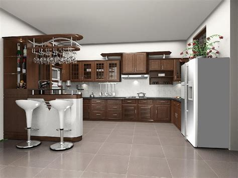 Kitchen Furniture by Kitchen Furniture Sadecco Manufacturer