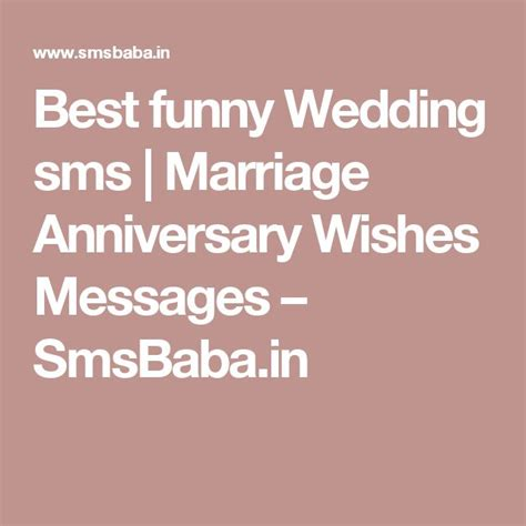 marriage anniversary sms ideas  pinterest  song country master bedroom