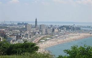 Piscine Le Havre : le havre wikip dia ~ Nature-et-papiers.com Idées de Décoration