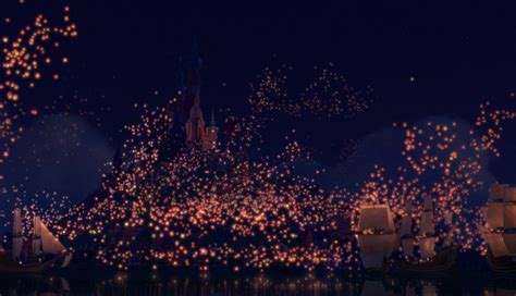 Tangled Background Disney Tangled Wallpapers Wallpaper Cave