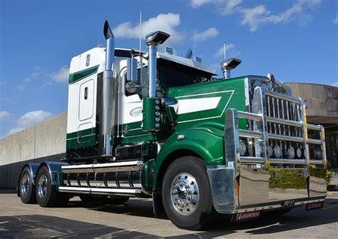 new kenworth price kenworth t908 check out inexpensive prices on these