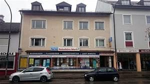 Haus Kaufen Trostberg : traunreut stadt will h userzeile an der kantstra e aufkaufen traunreut ~ Watch28wear.com Haus und Dekorationen
