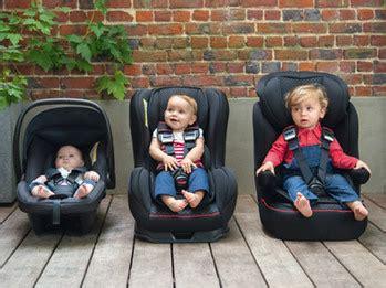 bien choisir siege auto bebe conseil voyage 3
