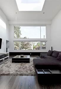 30, Timeless, Minimalist, Living, Room, Design, Ideas