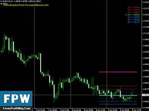 Forex Volatility Chart Download Pivot Star Forex Indicator For Mt4 L Forex Mt4