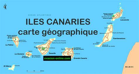 iles canaries image et photo 187 vacances arts guides voyages