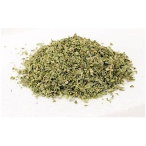 origan frais en cuisine origan achat utilisation et recettes l 39 ile aux épices