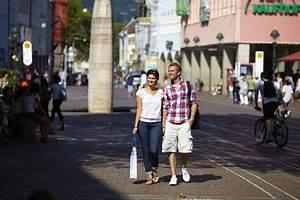 Outdoor Shop Freiburg : beyond the classic sights freiburg tourism ~ Yasmunasinghe.com Haus und Dekorationen