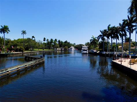 Sailboat Bend by Historic Sailboat Bend Fort Lauderdale 0301 Le Courrier