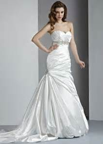 strapless mermaid wedding dresses sweetheart strapless mermaid wedding dresses and sophisticated ipunya