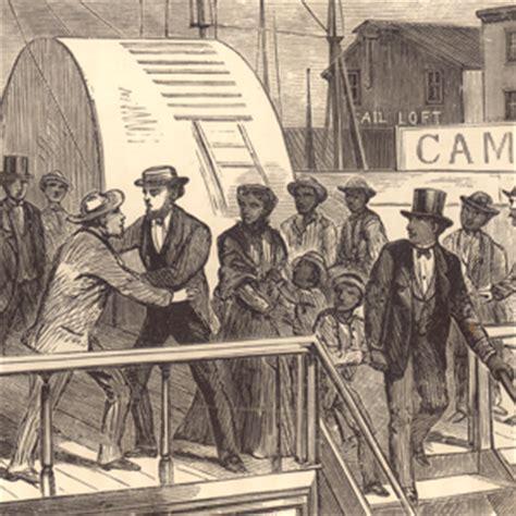 quakers slavery