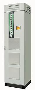 Variateur De Vitesse : variateur de vitesse de forte puissance powerdrive ~ Farleysfitness.com Idées de Décoration