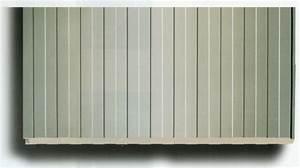 Sandwichplatten Wand 30 Mm : carl gmbh co kg wand ~ Frokenaadalensverden.com Haus und Dekorationen