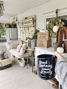 shabby chic porch decor 47 best rustic farmhouse porch decor ideas and designs for 2017