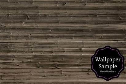 Horizontal Wood Barn Sample Samples Wall Murals
