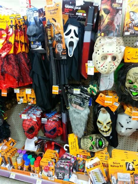Walgreens  Halloween Costumes, Decorations On Clearance. Candle Holder Wall Decor. Balloon Decoration For Birthday Party. Pictures For Dining Room Wall. July 4th Decorations. Contemporary Decorating. Decorative Wire. Burnt Orange Decorative Pillows. Rooms For Rent In Bridgeport Ct Area