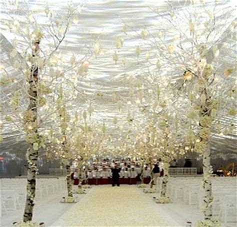 ca winter weddings 101 some first considerations and ideas