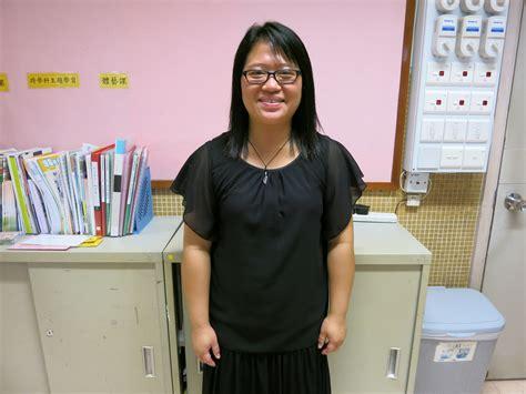 英國凱莉山是一所有超過 140 年歷史的英國傳統寄宿學校,於 2017 年進駐香港。香港凱莉山學校的校舍位於尖沙咀,香港分校沿用英國學制,分校師資亦會由英國凱莉山負責招聘及訓練以維持教學質素。 陳秀為 主任