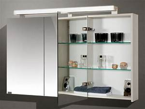 Spiegel 30 Cm Breit : spiegelschrank 120cm breit 3 t rig paul gottfried ~ Frokenaadalensverden.com Haus und Dekorationen