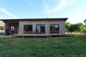 combien coute une maison en paille faire une maison en With maison ecologique en paille