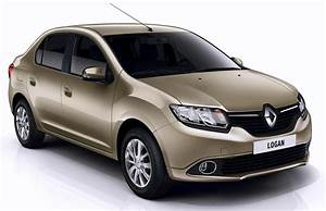 Renault Badged New Sandero Shows Up For The First Time