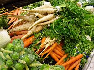 Your Guide To Root Vegetables  U2013 Health Benefits  Recipes