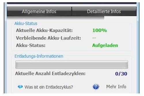 Vaio care download windows 7 deutsch:: dioflexizcat.