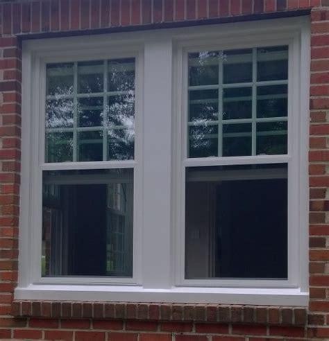 simonton windows 5500 series windows doors porches and