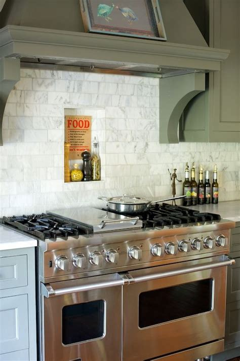 chefs kitchen   home decor double
