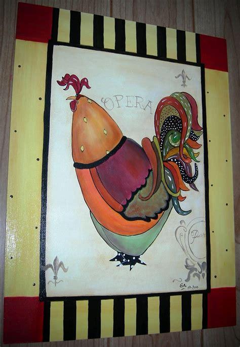 dibujos  cuadros de cocina imagui