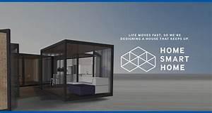 Samsung Smart Home : samsung fridge freezers peace of mind ~ Buech-reservation.com Haus und Dekorationen