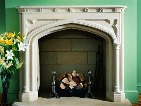 interesting fireplace hearth ideas  create beautiful