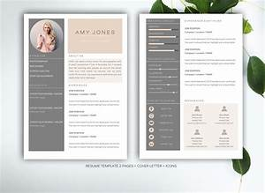 30 sexy resume templates guaranteed to get you hired for Resume guaranteed to get you hired