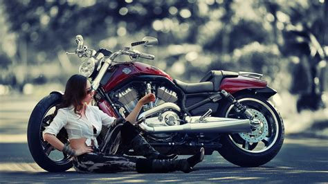 Harley Davidson 500 4k Wallpapers by Harley Davidson Wallpapers And Screensavers 80 Images