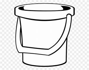 Sand Bucket Clipart | Free download best Sand Bucket ...