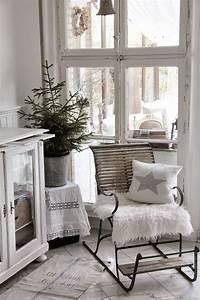 Schweden Style Einrichtung : die besten 17 ideen zu nordische weihnachten auf pinterest ~ Lizthompson.info Haus und Dekorationen