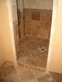bathroom tile design tool shower tile designs casual cottage