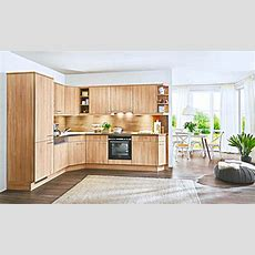 Kleine Holz Küche Preiswert Kaufen Küchen Lieferbar Ab 10