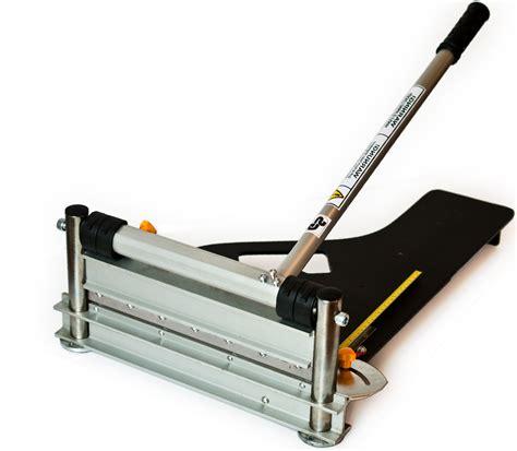 bautec laminate flooring cutter planks wood floor
