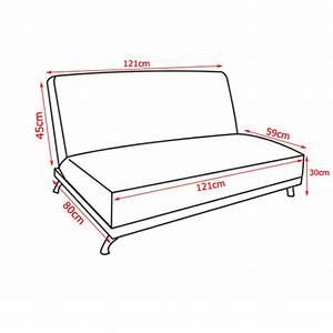Dimension Clic Clac : plum clic clac children 39 s kids 2 seater settee sofa bed guest sleepover sofabed ~ Teatrodelosmanantiales.com Idées de Décoration
