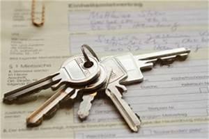 Außerordentliche Kündigung Mietvertrag : au erordentliche k ndigung des mietvertrages ~ Lizthompson.info Haus und Dekorationen