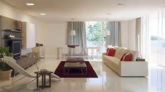 grey livingroom grey white living room interior design ideas