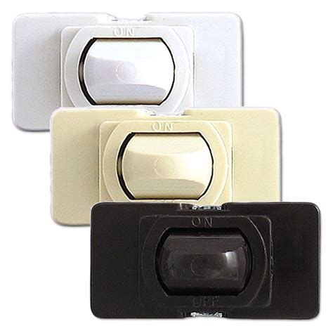 low voltage light switch covers sierra electric low voltage lighting system info