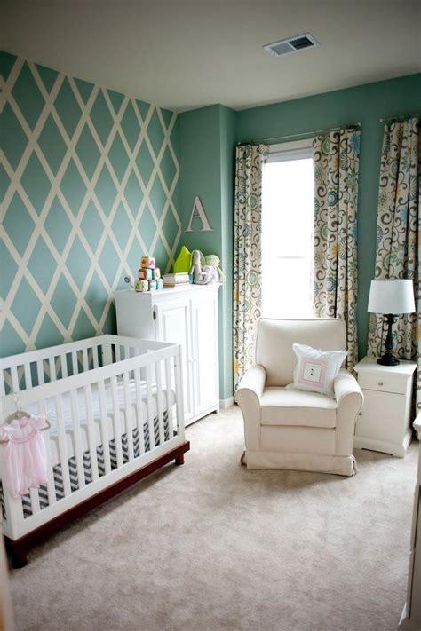 peinture chambre peinture chambre geometrique raliss com