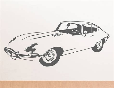 Pin Sport Car Front Sketch Against White Background