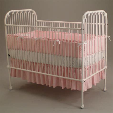 antique baby cribs baby furniture bedding antique iron crib