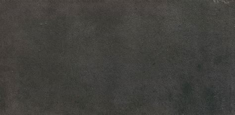 carrelage 30x60 gris anthracite porcelain tile anthracite ground new ground